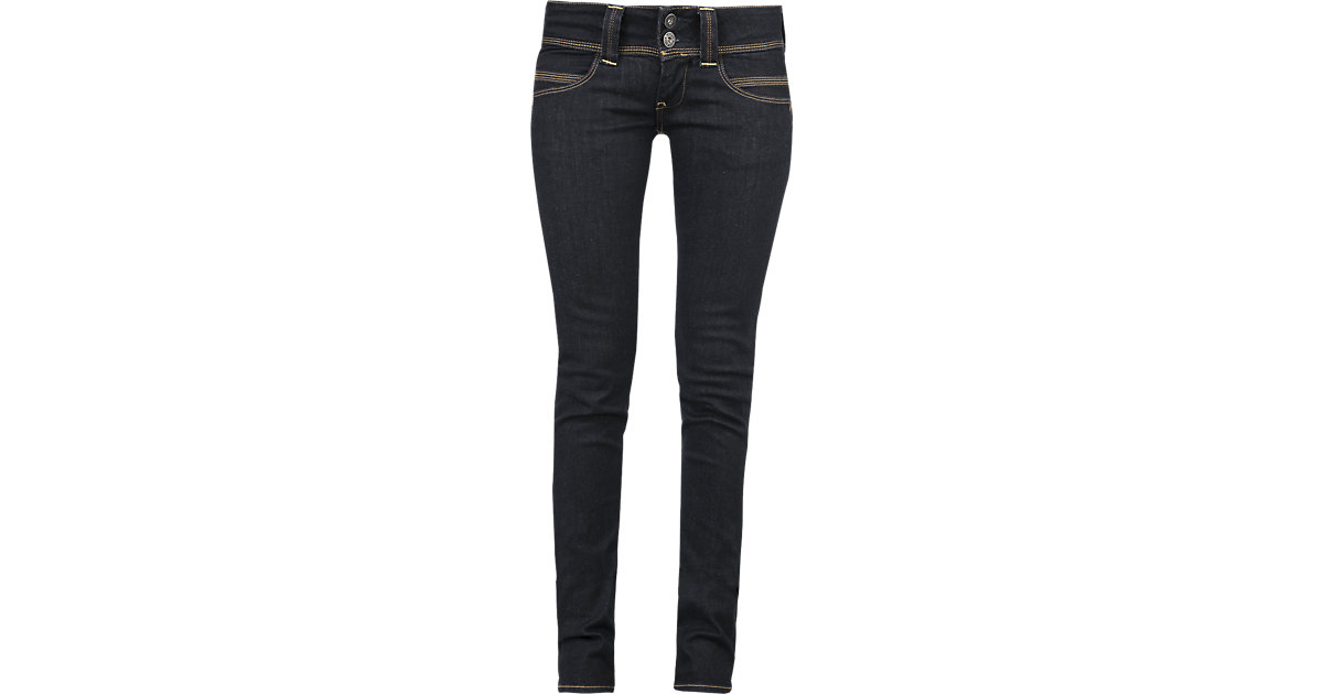 Pepe Jeans Jeans Venus Regular Gr. W32/L32 Damen Kinder