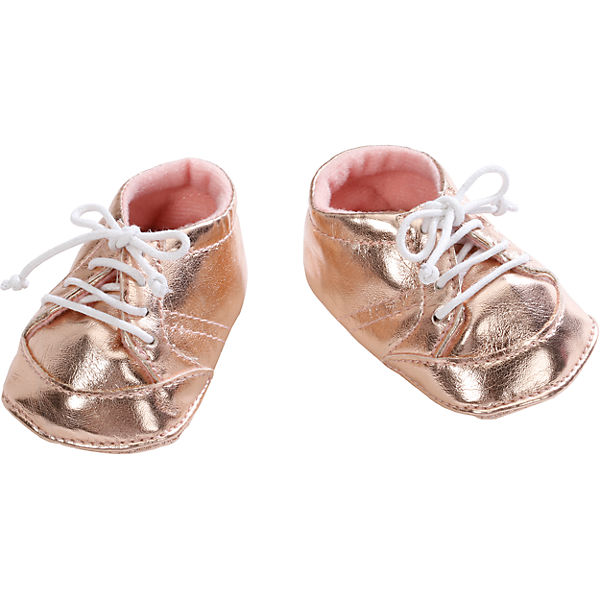 Baby Annabell Shoes