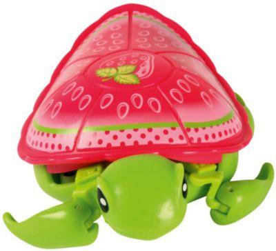 Little Live Pets Schildkröte Erdbeere