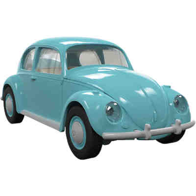 Airfix Quickbuild VW Beetle