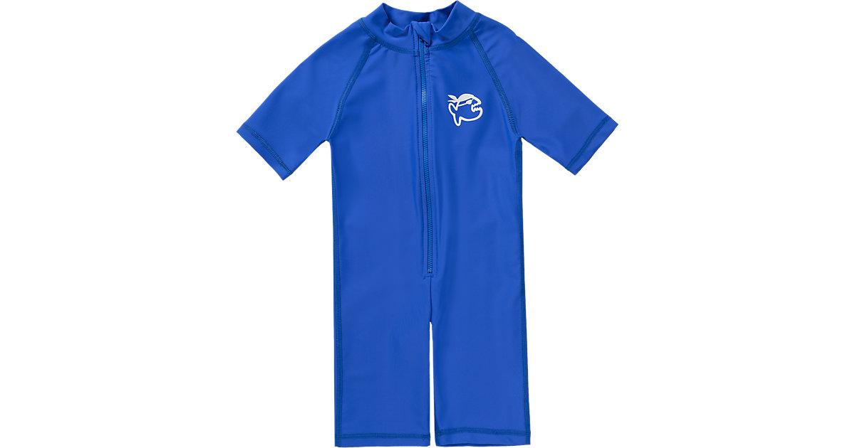 IQ Company · UV-Shutz Schwimmanzug Kinder Gr. 116 Kinder