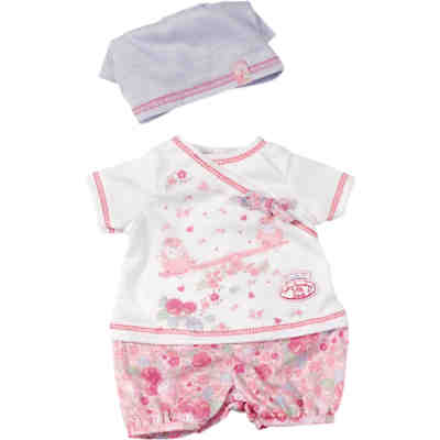 my first Baby Annabell® Puppenkleidung Tagesoutfit, 36 cm