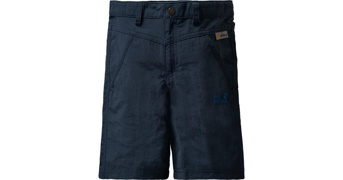 Kinder Shorts SUN Gr. 92