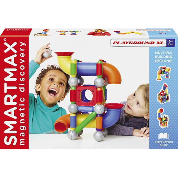 SmartMax Playground XL 46 Teilig, SmartMax