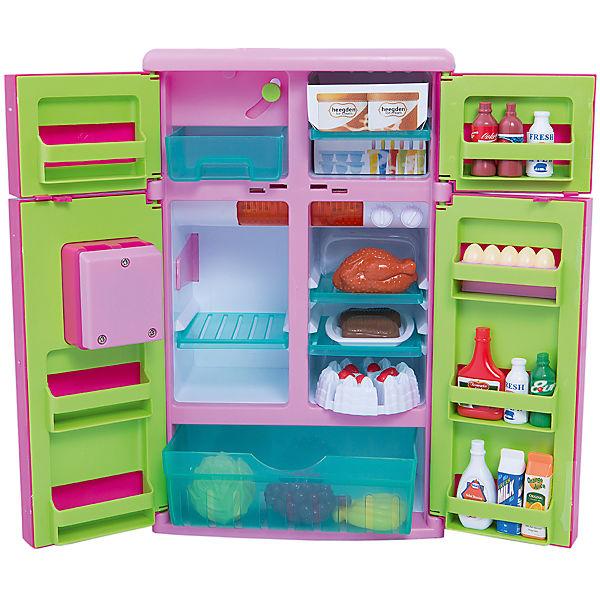 Холодильник, Keenway