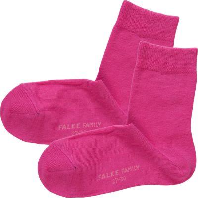 FALKE Kinder Socken Family