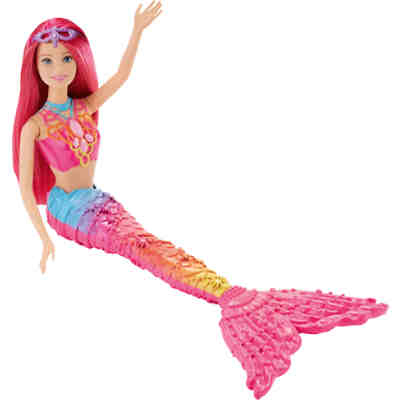 Barbie Artikel | Barbie Dreamtopia günstig kaufen | myToys