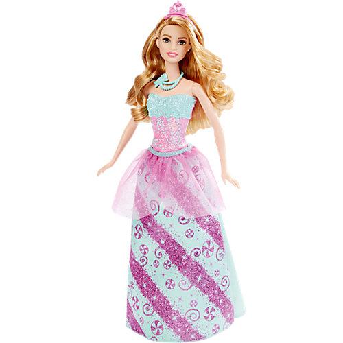 Mattel Bonbon-Prinzessin