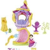 "Набор ""Башня Рапунцель"", Disney Princess"