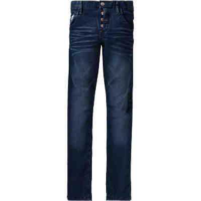 jeans nitras f r jungen name it mytoys. Black Bedroom Furniture Sets. Home Design Ideas