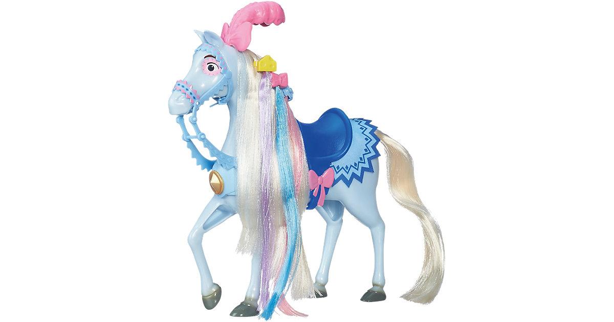Disney Prinzessin märchenhafte Pferde, Major