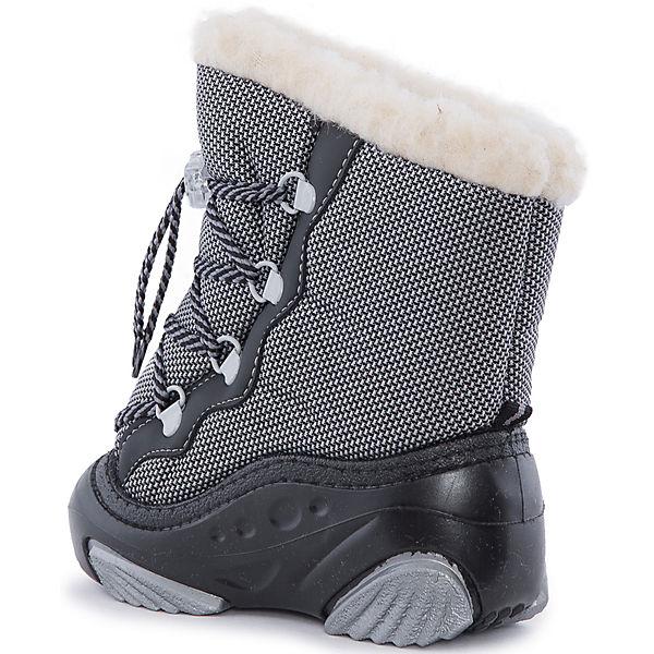 Сноубутсы Snow Mar Demar (4366129) купить за 1448 руб. в интернет ... a9f7e647f3b87