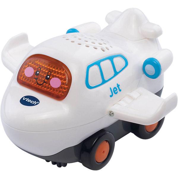 Tut Tut Jet, Baby Flitzer - Jet, Tut Tut Tut Flitzer e587fa