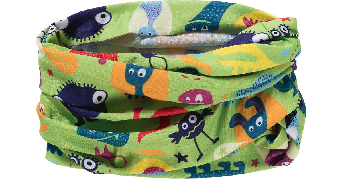 Buff Kinder Multifunktionstuch mit UV-Schutz Gr. one size