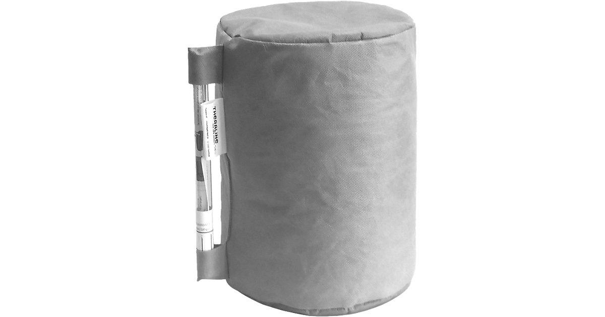 Nachfüllpackung Stillkissen Original, 9,5 Liter, Mikroperlen Kinder