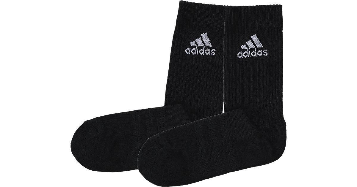 6er Pack Socken Gr. 35-38 Jungen Kinder