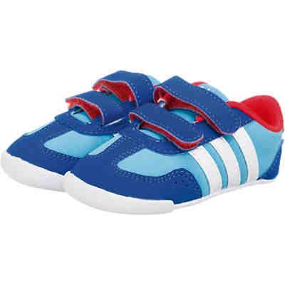 Adidas Neo Krabbelschuhe