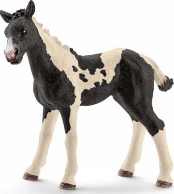 Schleich Horse Club 13804 Neu Tennessee Walker Fohlen Pferd