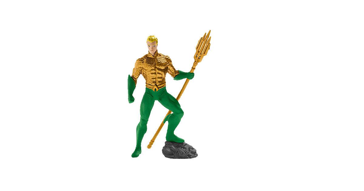 Schleich 22517 Justice League: Aquaman