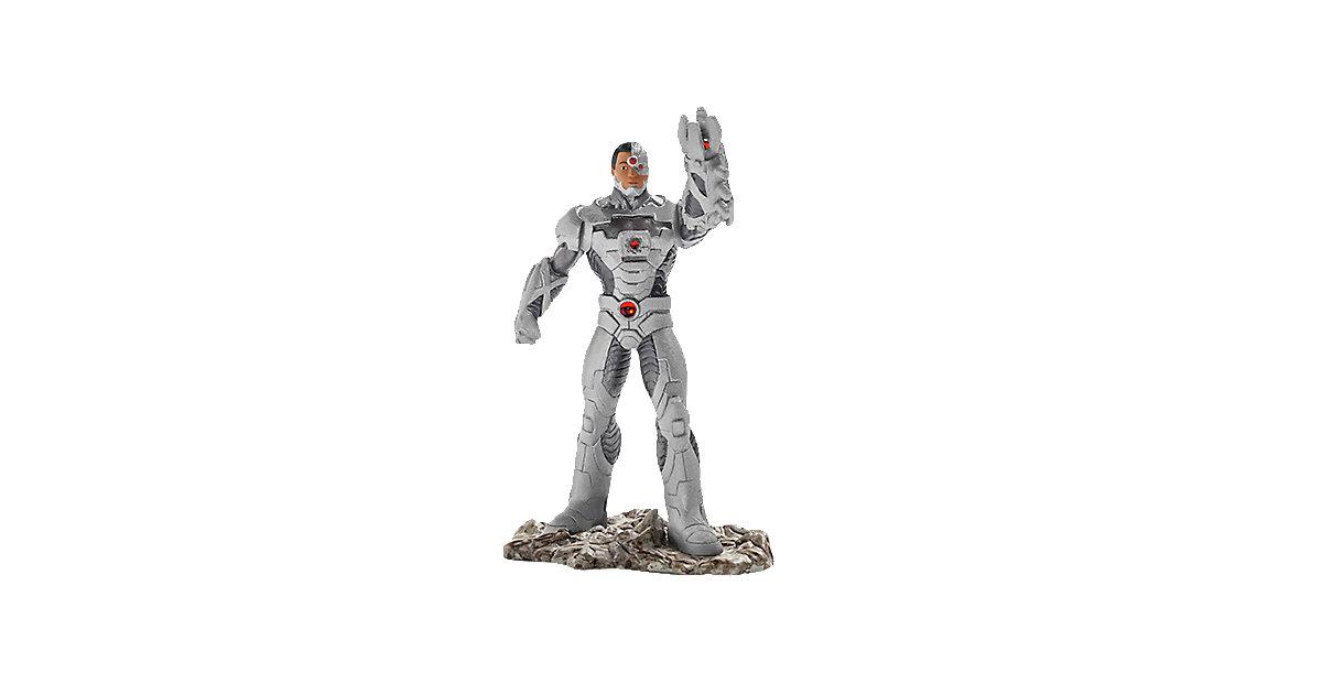 Schleich 22519 Justice League: Cyborg