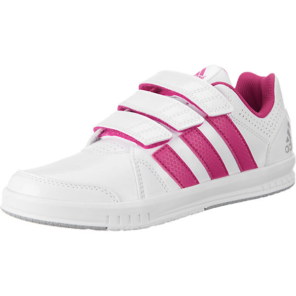 Kinder Sneakers LK Trainer