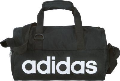sporttaschen adidas kinder
