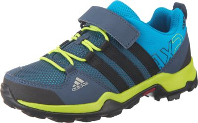 Outdoorschuhe AX2 CF für Jungen, adidas Performance | myToys