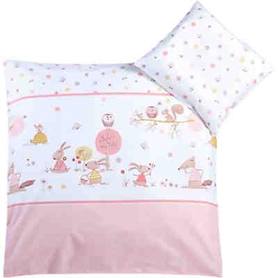 Babybettwäsche Online Kaufen Mytoys