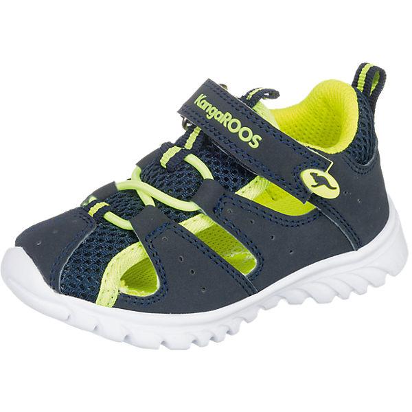 sports shoes a783a e9924 Sandalen ROCK LITE für Jungen, KangaROOS