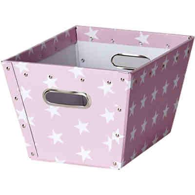 aufbewahrungsboxen aus pappe g nstig kaufen mytoys. Black Bedroom Furniture Sets. Home Design Ideas