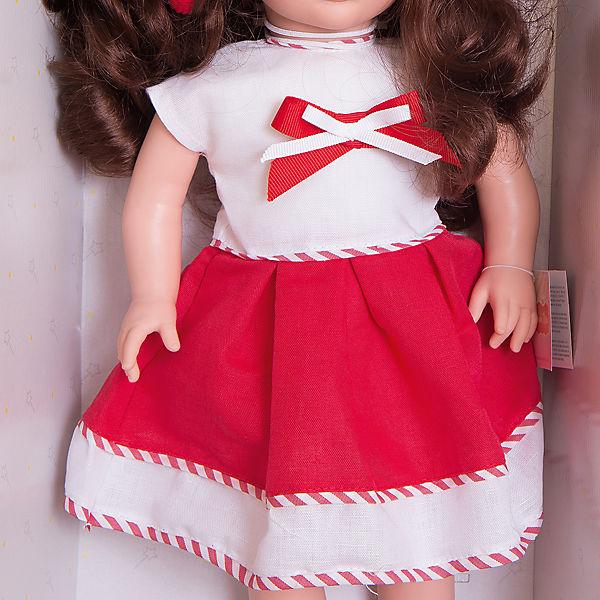 Кукла Paola Reina Вики, 47 см