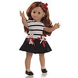 Кукла Paola Reina Майя, 47 см