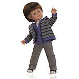 Кукла Paola Reina Унай, 47 см