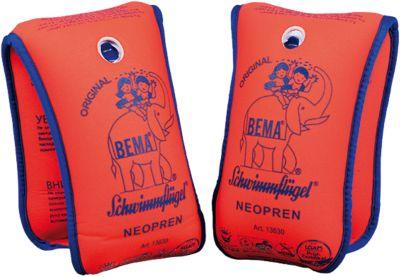 Badespielzeug-Schwimmflügel Bema Schwimmflügel 0 11–30 Kg 1–6 Jahre günstig kaufen