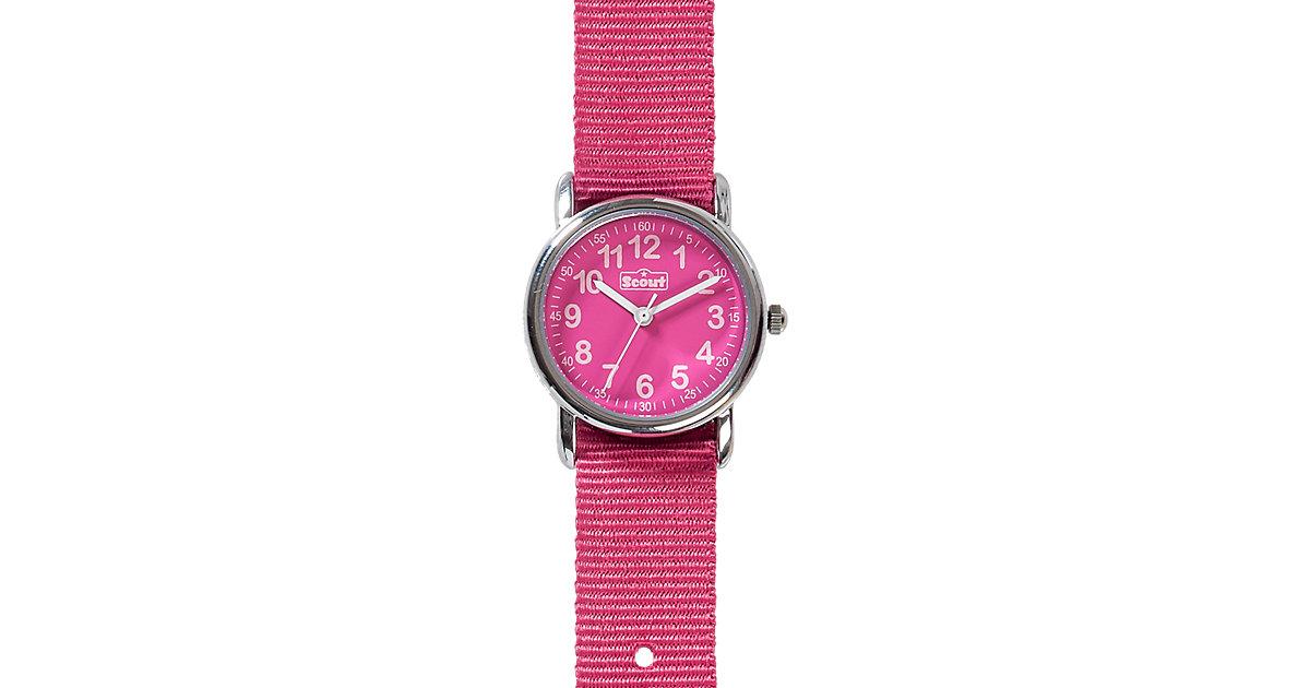 Armbanduhr Mädchen Kinder