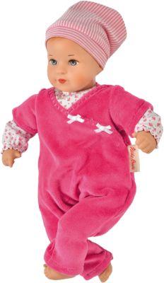 Mini Bambina Lisa, 33 cm