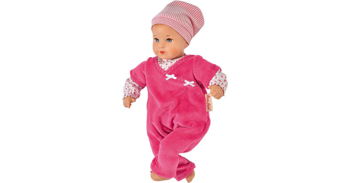 Babypuppe Mini Bambina Lisa, 33 cm