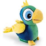Интерактивная игрушка IMC Toys Попугай Бэнни