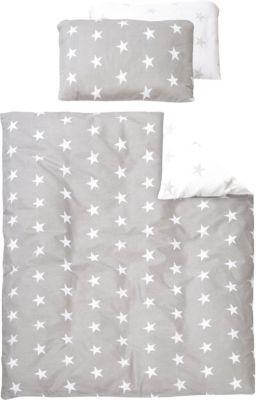 Baby Kinder Bettwäsche Kleinkinder 100/% Baumwolle Kinderbettwäsche Bettset 3tlg