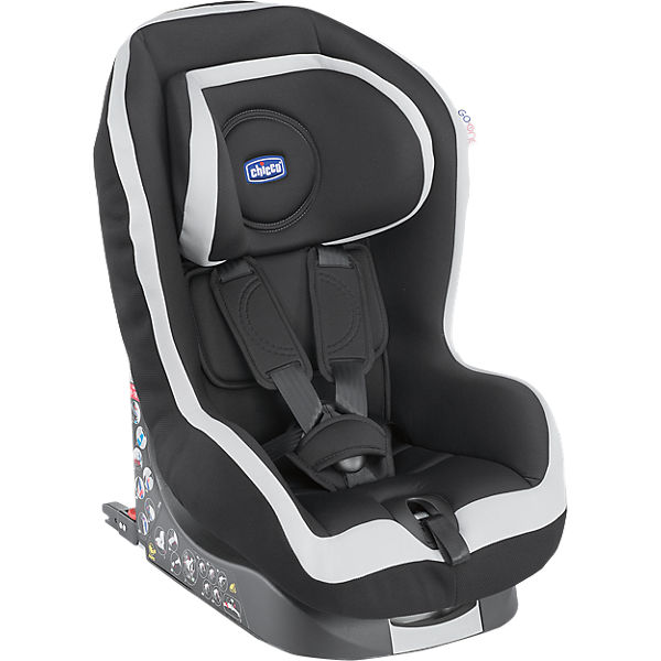 auto kindersitz goone isofix coal 2018 chicco mytoys. Black Bedroom Furniture Sets. Home Design Ideas