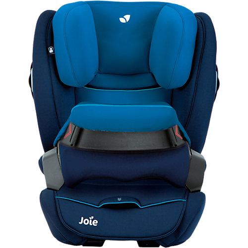 Joie Auto-Kindersitz Transcend, Caribbean Gr. 9-36 kg Sale Angebote Drieschnitz-Kahsel