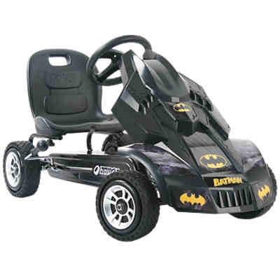 ausl nerf go kart battle racer hauck toys mytoys. Black Bedroom Furniture Sets. Home Design Ideas
