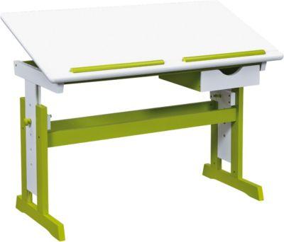 Eckschreibtisch weiß kinder  Schreibtisch für Kinder günstig online kaufen | myToys