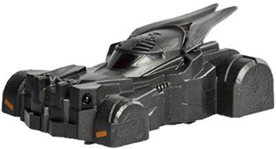 Air Hogs RC Zero Gravity Batmobile