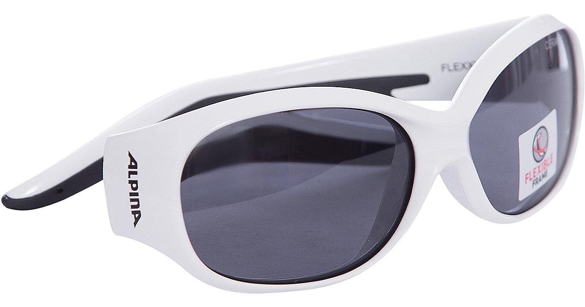 6c009ff31b962b Alpina, Sonnenbrille Preisvergleich • Die besten Angebote online kaufen