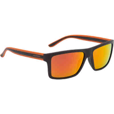 Sonnenbrille Lenyo brown matt
