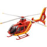 """Сборная модель Revell """"Вертолет EC135"""""""