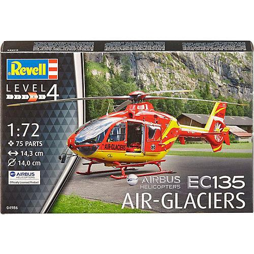 """Сборная модель Revell """"Вертолет EC135"""" от Revell"""