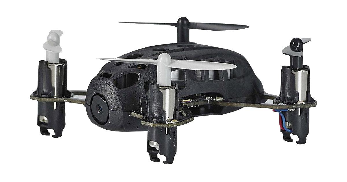 Revell Control RC Quadrocopter Nano Quad Cam