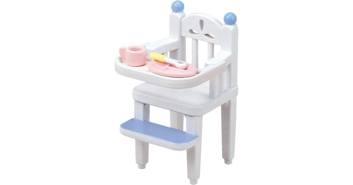 Hochstühle Für Babys Und Kleinkinder ~ Baby hochstuhl preisvergleich u2022 die besten angebote online kaufen